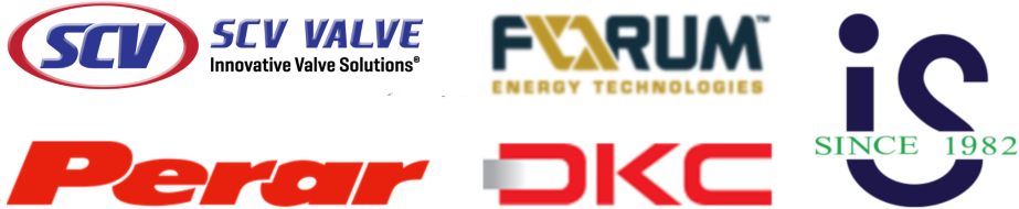 logos_aliados_valvulas