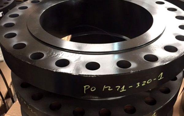 Balance de Planta (BOP) del reactor CAREM 25
