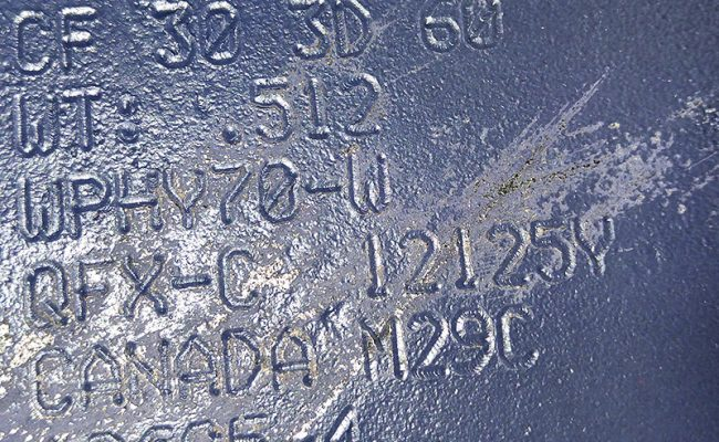 1270-07
