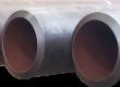 Revestimiento para pipeline interno epoxy TK-70XT©