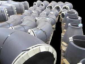 Logística almacenes de consolidación de carga
