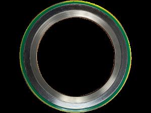 Empacaduras espirometálicas para bridas ANSI-MSS SP con anillo de centrado